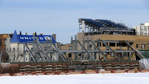 wrigley-field-renovations