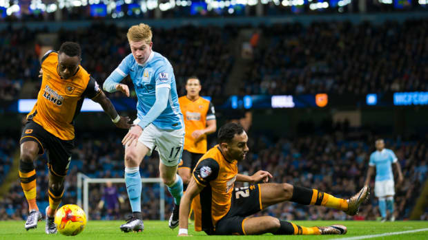 manchester-city-hull-league-cup.jpg