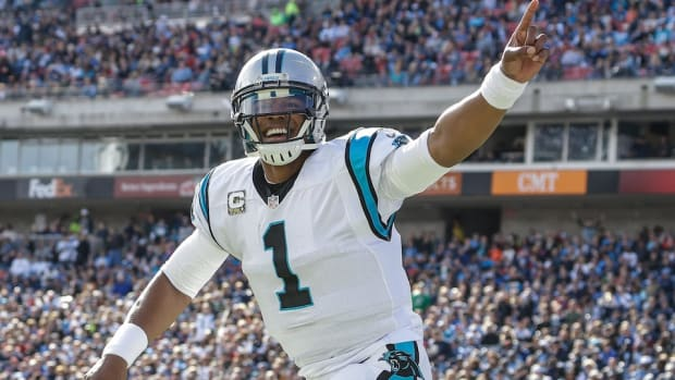 cam-newton-carolina-panthers-angry-mom-fan-letter-header.jpg