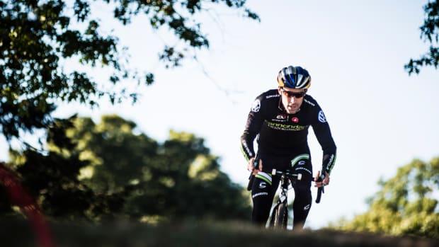tim-johnson-cyclocross-lead.jpg