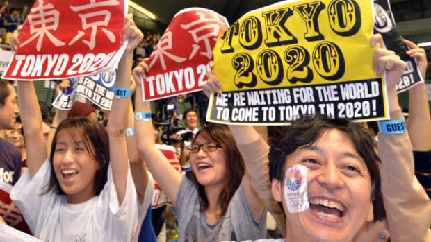 tokyo-2020-olympic-sports-inclusion.jpg
