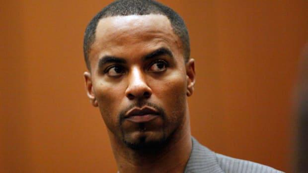 darren sharper new orleans rape charges