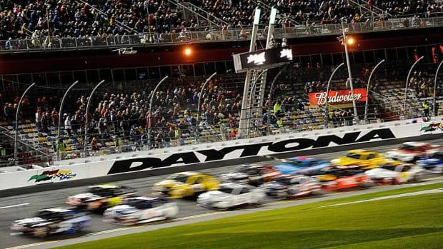 daytona-racing-view.jpg