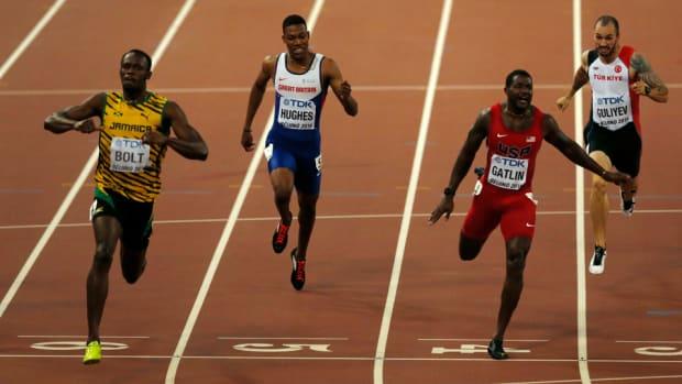 usain-bolt-beijing-2015-world-championship-gold-200-meters-justin-gatlin-watch.jpg