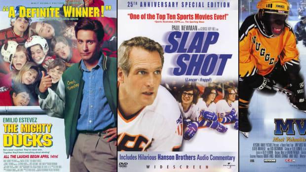 00-intro-Mighty-Ducks-Slap-Shot-MVP.jpg