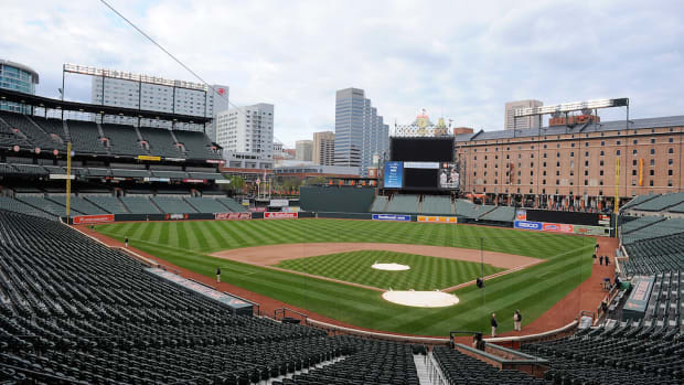 oriole-park-camden-yards-baltimore-protests.jpg