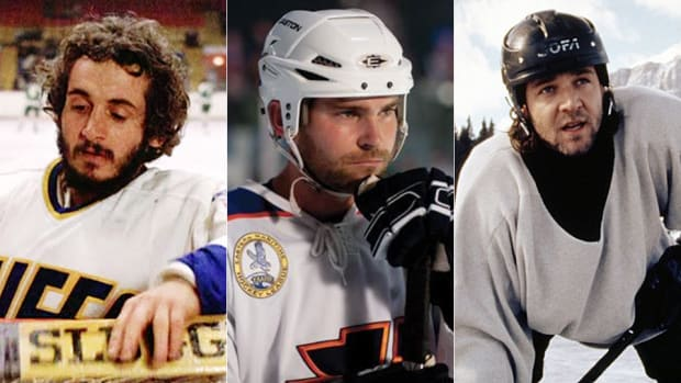hockey-movie-characters_0.jpg