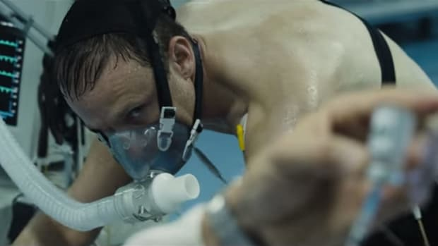 ben-foster-lance-armstrong-doping-the-program-movie.jpg