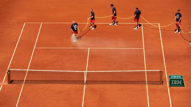 roland-garros-clay-courts-lead.jpg