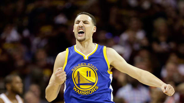 golden-state-warriors-klay-thompson-responds-to-clippers-doc-rivers-comments-about-playoffs.jpg