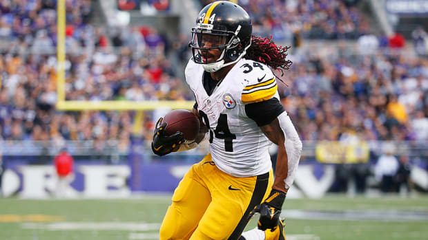 all-value-fantasy-team-deangelo-williams.jpg