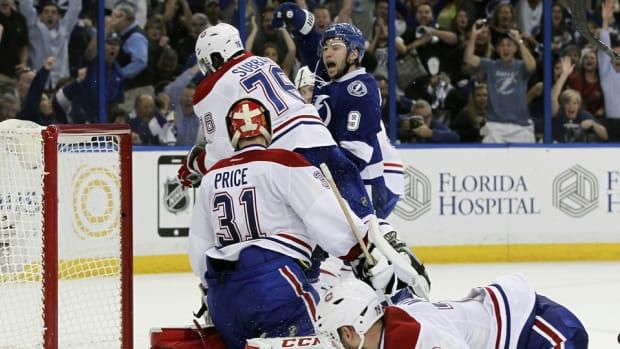 Tyler-johnson-lightning-canadiens-game4-winner.jpg