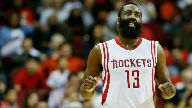 houston-rockets-james-harden-kanye-west-kris-jenner.jpg
