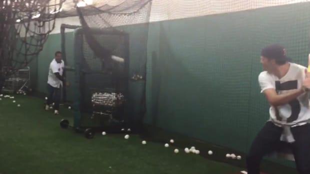 tom_brady_pedro_martinez_batting_practice.png