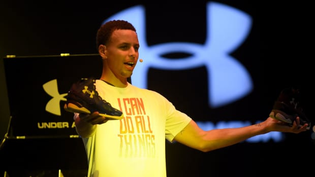 stephen-curry-under-armour-contract.jpg