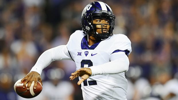 trevone-boykin-tcu-horned-frogs-midseason-all-america-team.jpg