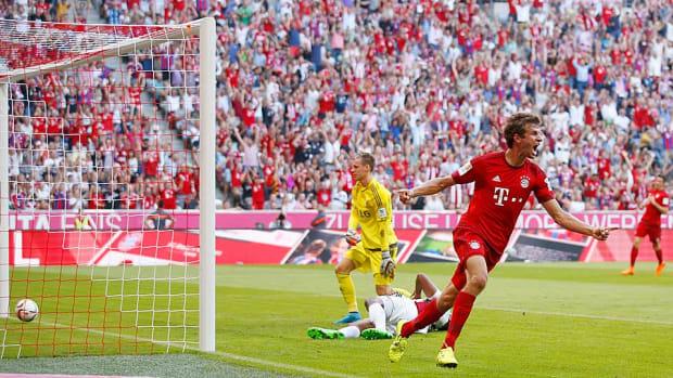 muller-goal-vs.-bayer-leverkusen.jpg
