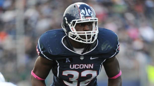 uconn-jefferson-ashiru-transfers-maryland.jpg