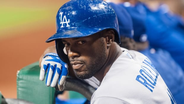 jimmy-rollins-corey-seager-l.a.-dodgers-header.jpg