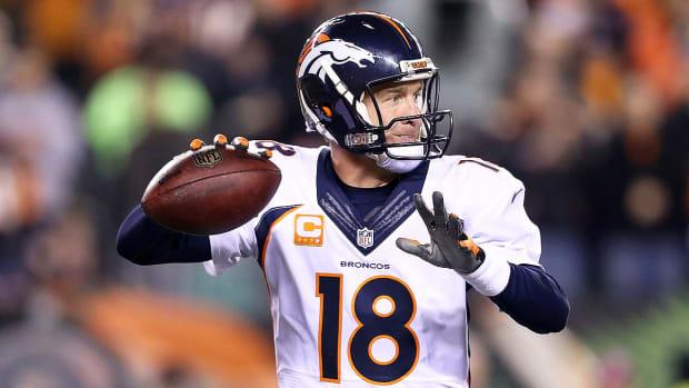 Dan Marino: Adjustments Peyton Manning needs to make to comeback-image
