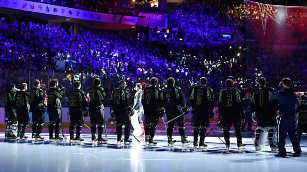 NHL-All-Stars-Brian-Babineau_0.jpg