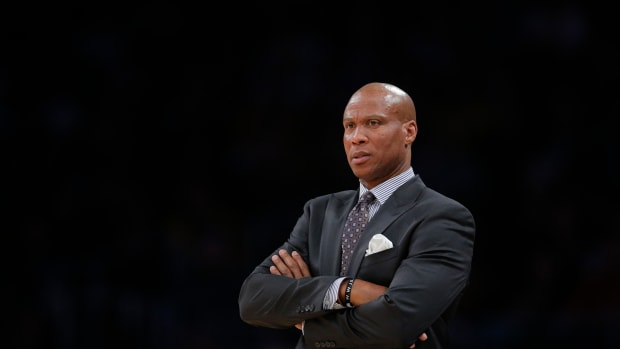byron-scott-lakers-mentally-fried-comments.jpg