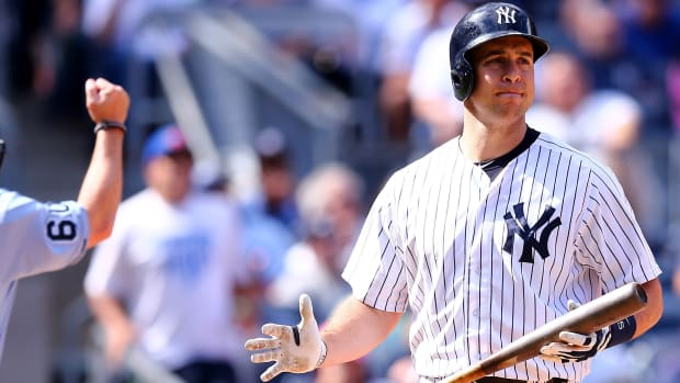 yankees-mark-teixeira-disabled-list.jpg