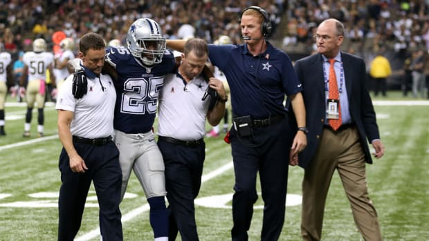 nfl-week-4-injury-news-cowboys-lance-dunbar.jpg