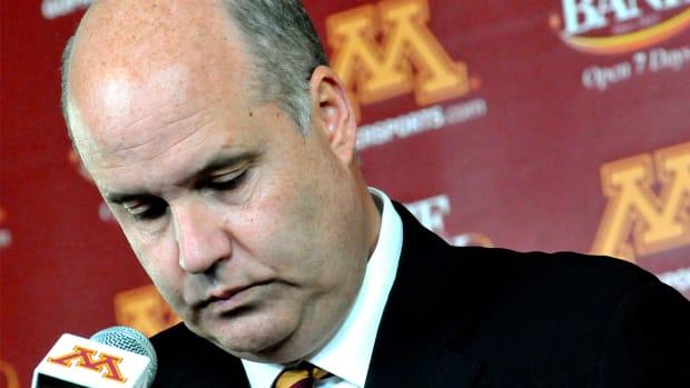 2157889318001_4425516633001_Minnesota-AD-Norwood-Teague-Resigns-Sexual-Harassment.jpg
