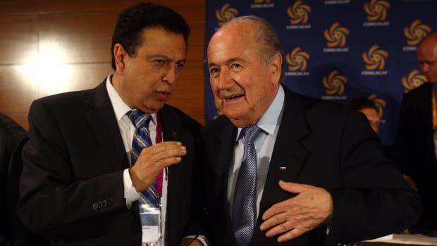 fifa-investigation-corruption-concacaf-president.jpg