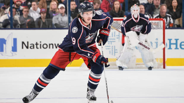ryan-johansen-blue-jackets-tortorella-nhl-notebook-960.jpg