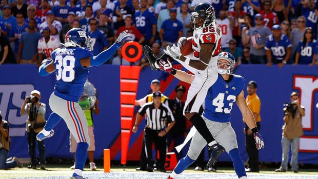 2157889318001_4503745484001_Giants-Falcons-Loss.jpg