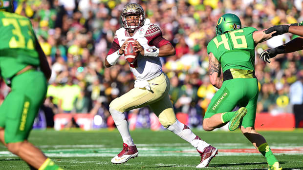 jameis-winston-florida-state-nfl-scouting-combine.jpg