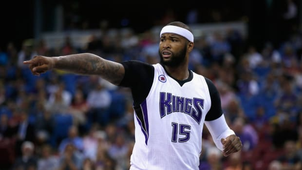 demarcus-cousins-trade-rumors-kings-lakers.jpg