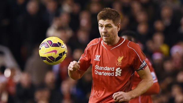 2157889318001_3968343780001_Steven-Gerrard-leaving-Liverpool.jpg