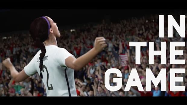 2157889318001_4262384709001_womens-national-soccer-team-ea-sports-fifa-16.jpg