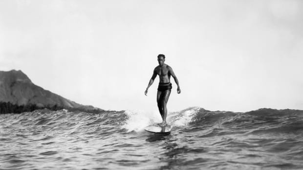 duke-kahanamoku-surfing-grandfather-history-960.jpg