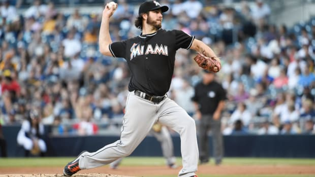 dan-haren-traded-to-chicago-cubs-miami-marlins.jpg