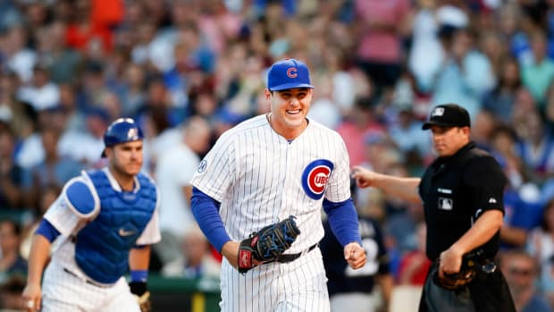 anthony-rizzo-chicago-cubs.jpg
