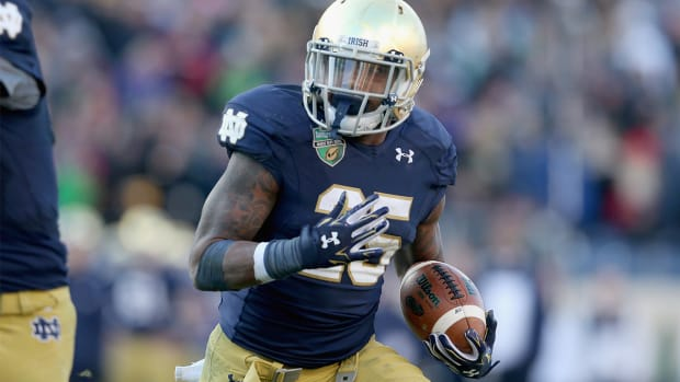 2157889318001_4467637837001_Notre-Dame-RB-Tarean-Folston-Out-For-Season.jpg