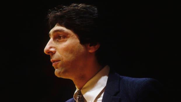 jim-valvano-basketball-court-rutgers.jpg