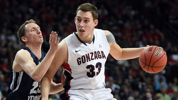 ncaa tournament team preview kyle wiltjer