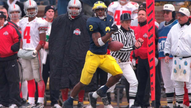 charles-woodson-michigan-lloyd-carr.jpg