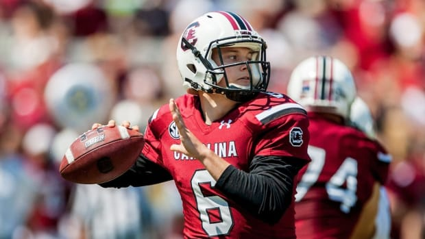 south-carolina-connor-mitch-starting-quarterback.jpg