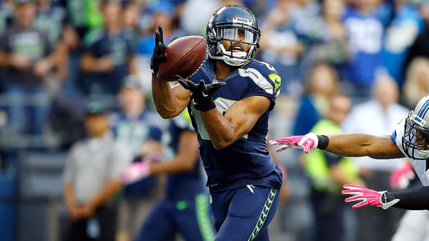 doug-baldwin-seattle-seahawks-best-hands.jpg