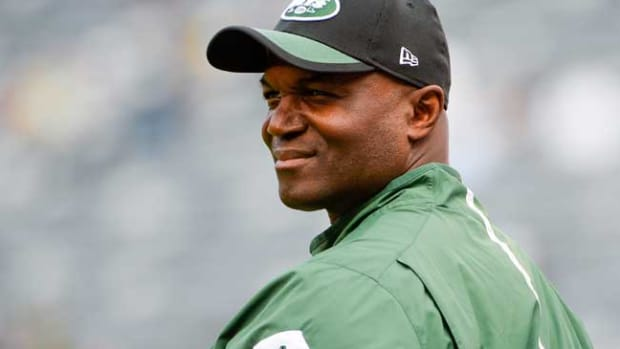 todd-bowles-new-york-jets.jpg