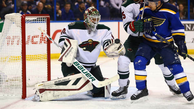 Dubnyk-wild-blues-game5.jpg