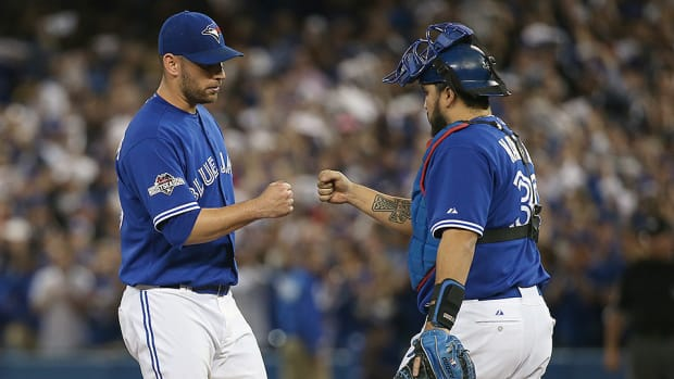 jays-royals-game-5-marco-estrada.jpg