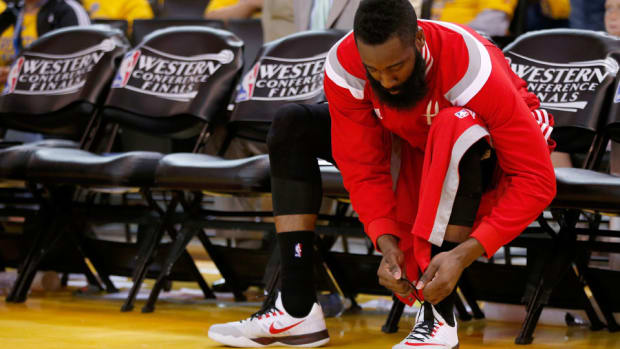 james-harden-adidas-contract-offer-nike.jpg