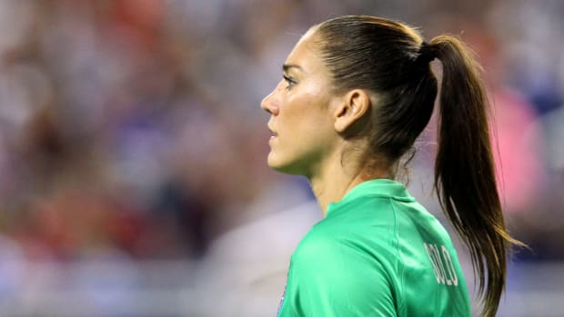 hope-solo-domestic-violence-charges.jpg